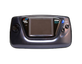 Sega Game Gear Digital Download